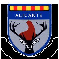 Federación de Caza de Alicante