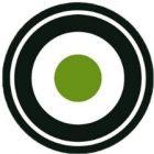 Iconos web (2)